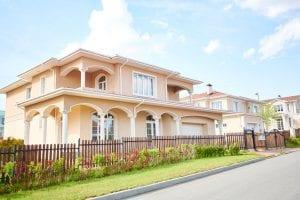 O que é hipotecar um imóvel? Esclareça suas dúvidas
