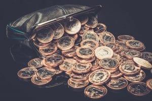 Será que imóvel não é investimento? Descubra as Vantagens