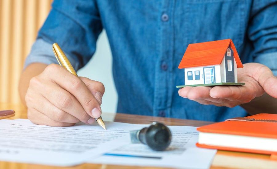 Financiamento de Imóvel Não Averbado: É Possível Fazer?