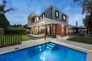 O que é hipoteca reversa? Entenda todos os detalhes agora!