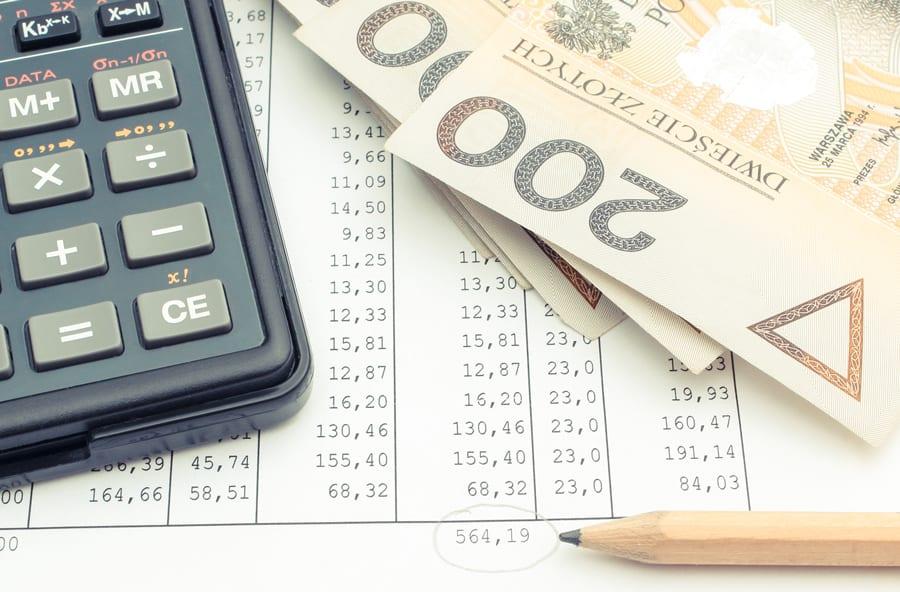 Como fazer acordo de dívidas para o seu negócio