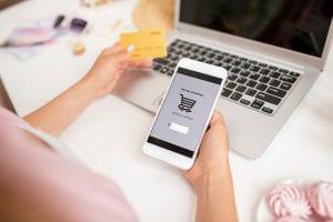 Cashback: O que é? Como Funciona? Como Resgatar?