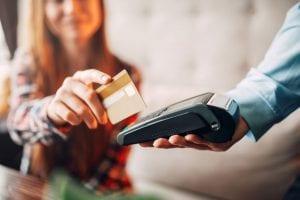 Domicílio Bancário: O que é, O que significa e Como Mudar?