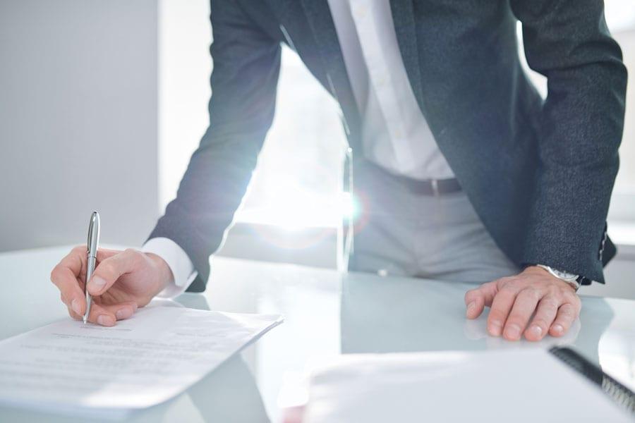 Comprovante de Residência: Quais documentos são aceitos?