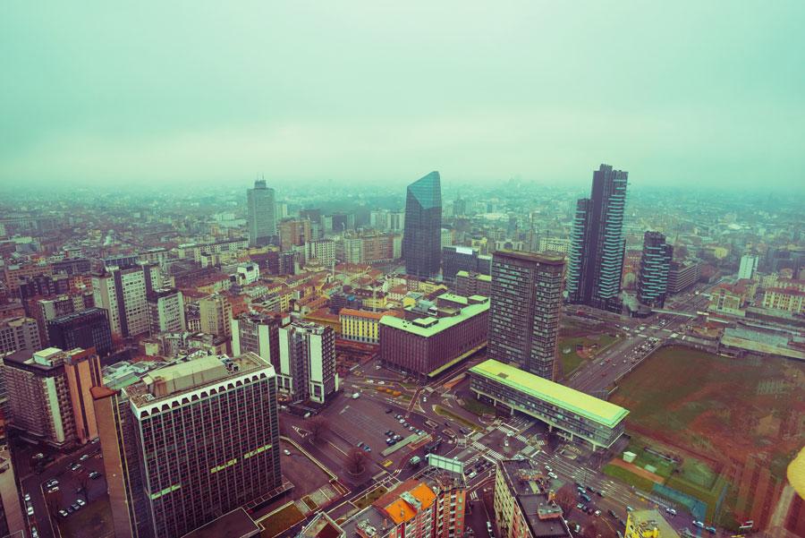 Lugar Ideal no Brasil: Como Escolher uma Cidade para Morar?
