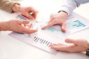 Alienação fiduciária e home equity: como funciona