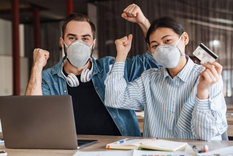 Quarentena: Como ganhar dinheiro na pandemia