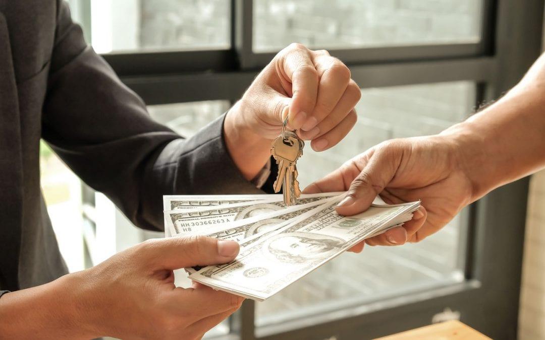 Home Equity atualmente