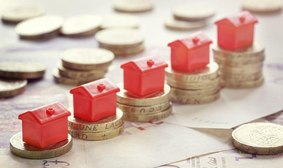Home equity Brasil