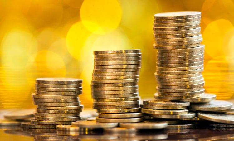 Liquidez financeira: o que é e qual tipo é ideal para investir?