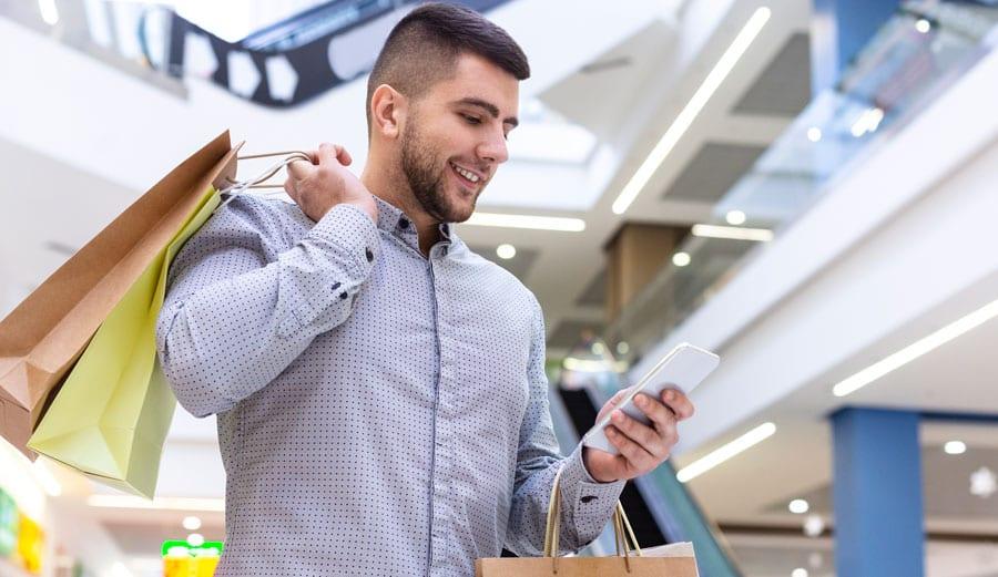 Aplicativo de Compras: Confira os 15 Melhores!