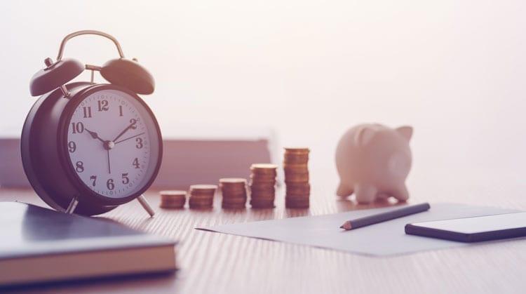 Dívida caduca: Veja como funciona