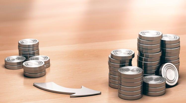 Spread bancário: o que é e como funciona