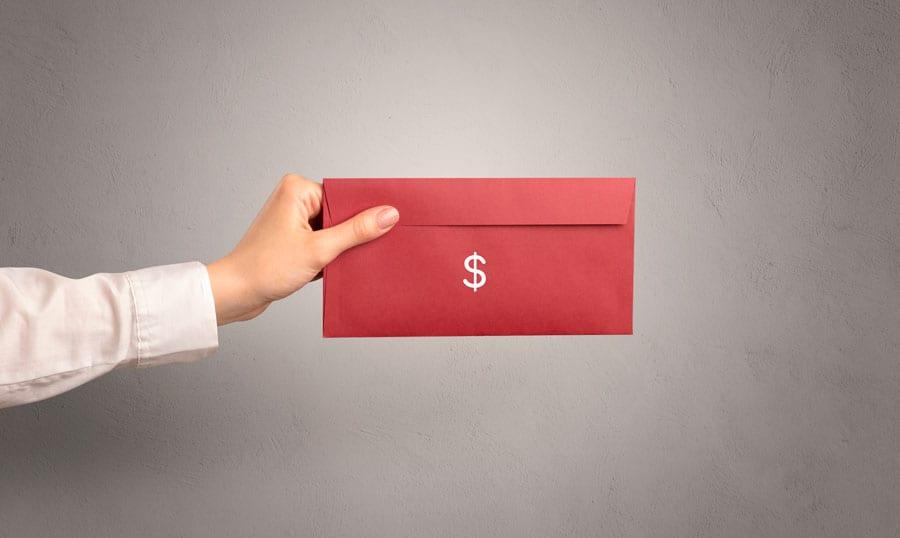 Carta de crédito: o que é e como funciona?