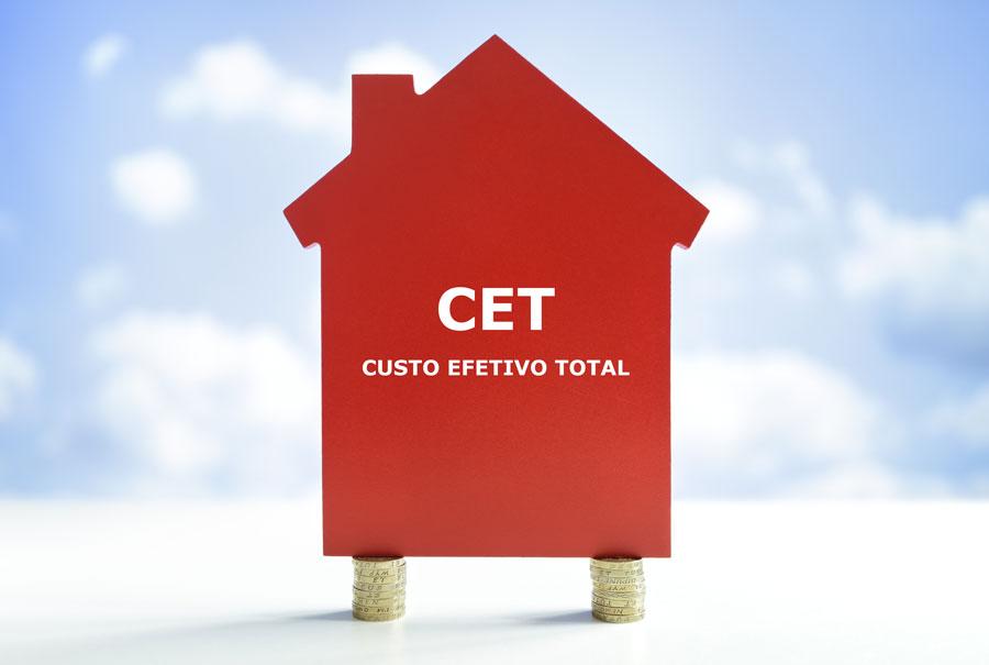 O que é CET? Veja como funciona e como calcular