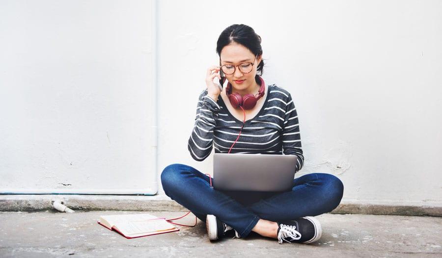 Empréstimo estudantil: saiba as opções e como solicitar