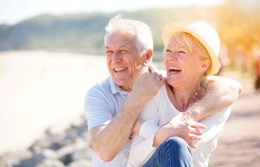 Empréstimo para pensionista: qual a melhor escolha?