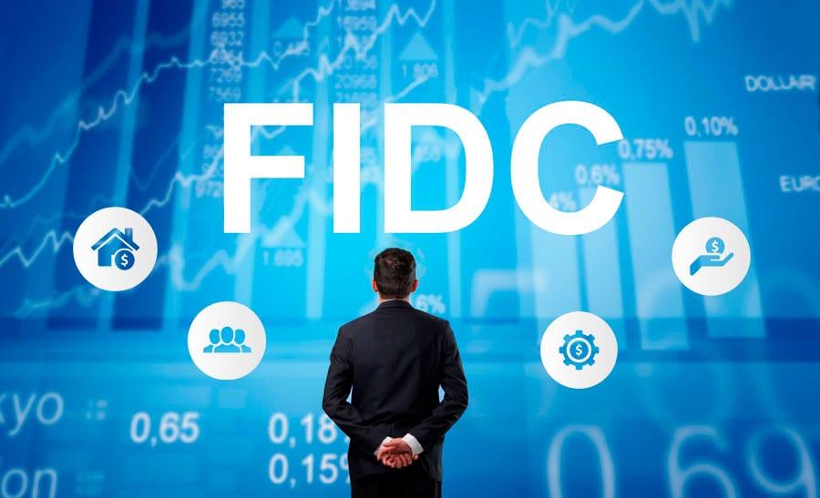 FIDC: entenda como funciona, riscos e rentabilidade desse investimento