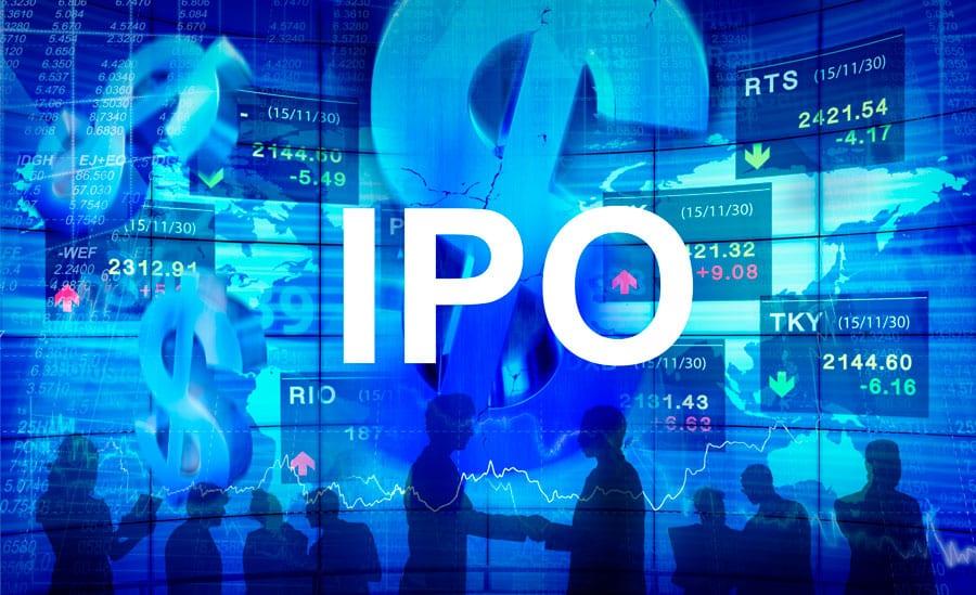 IPO: o que é e como entrar na Bolsa de Valores