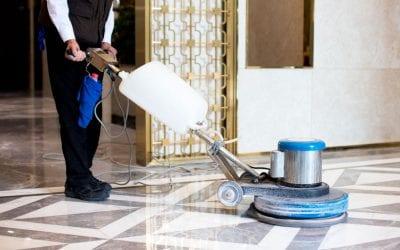 https://www.cashme.com.br/blog/zelador-pode-fazer-limpeza