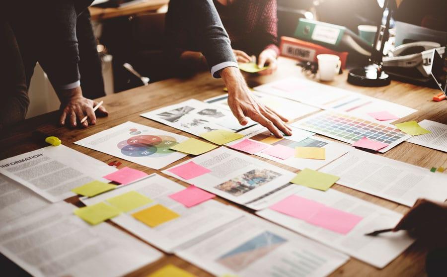 Canvas: o que é e como implantar na sua empresa