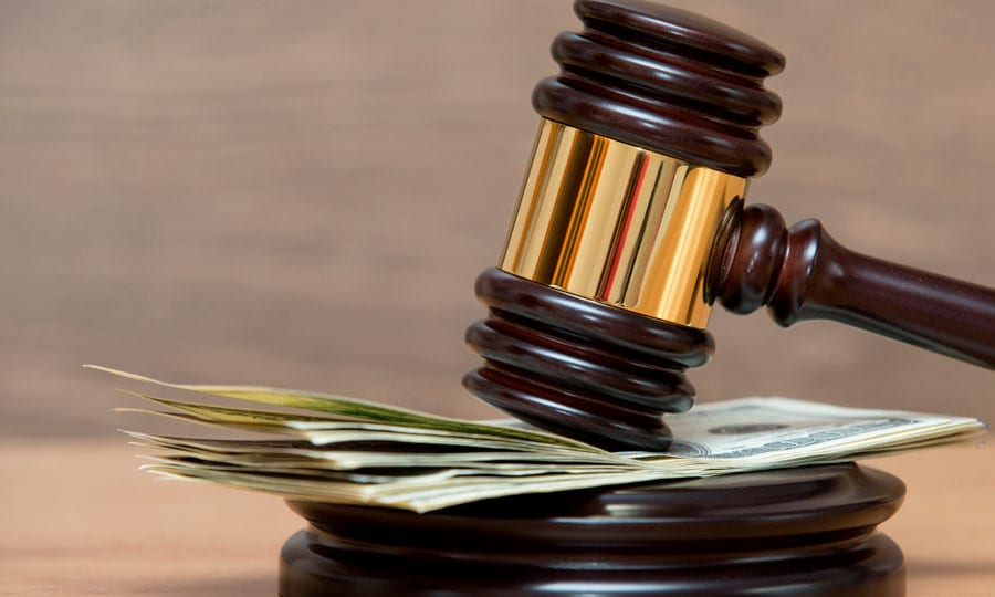 Execução Fiscal: o que é e como funciona