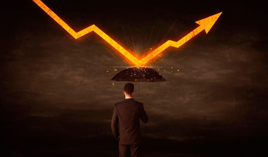 Gestão de crise: 7 dicas para colocar em prática na sua empresa