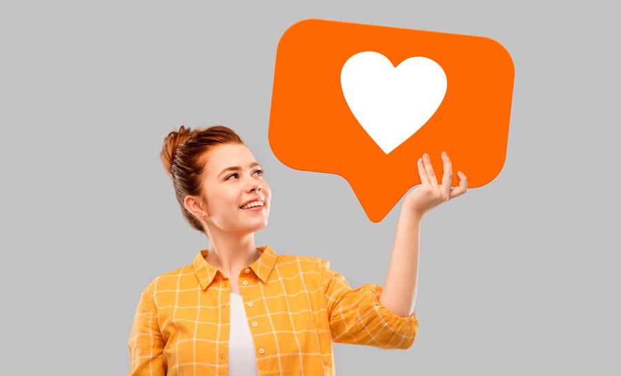 Marketing de causa: o que é e como adotá-lo?