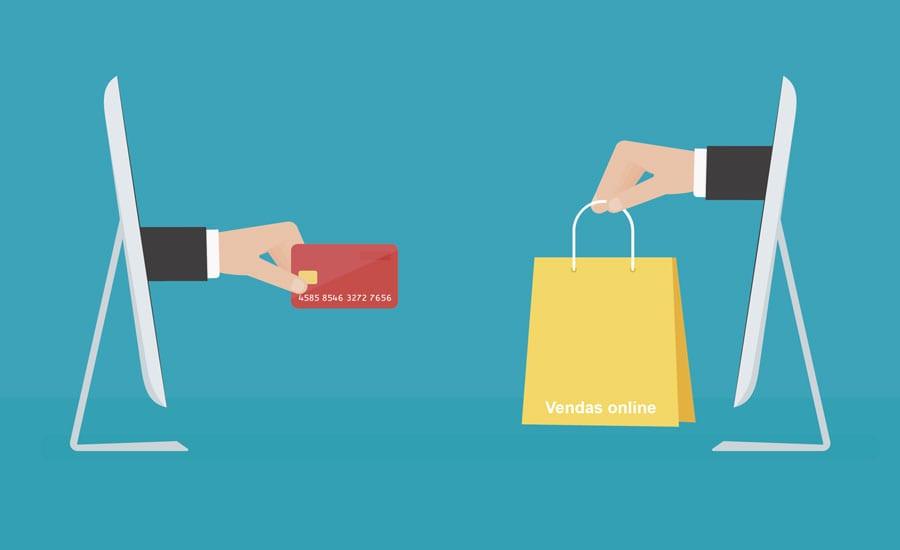 Vendas online: 9 estratégias para vender mais