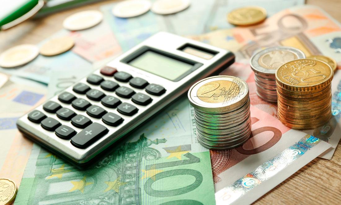Amortização de empréstimo: aprenda como funciona