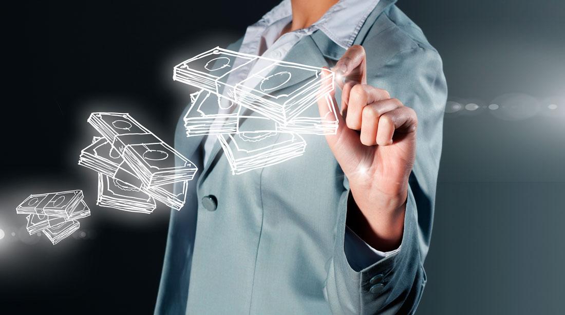 Como conseguir capital de giro para empresa? 4 Dicas práticas