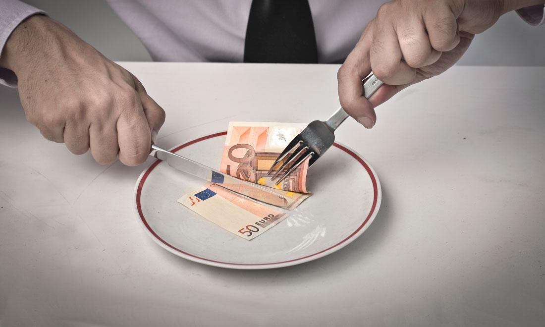 Come-cotas: o que é e como funciona a tributação dos fundos