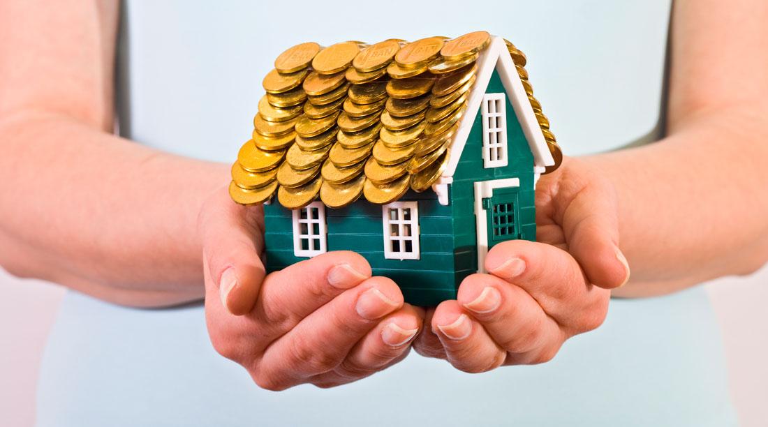 Saiba como solicitar consórcio de imóveis