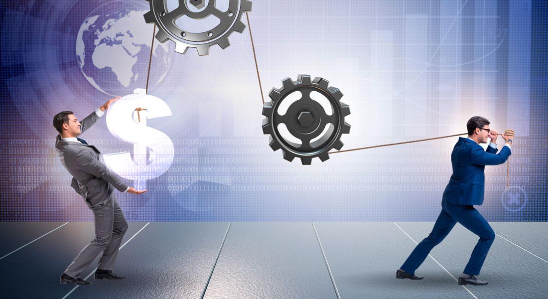 O que é cooperativa de crédito? Saiba suas vantagens