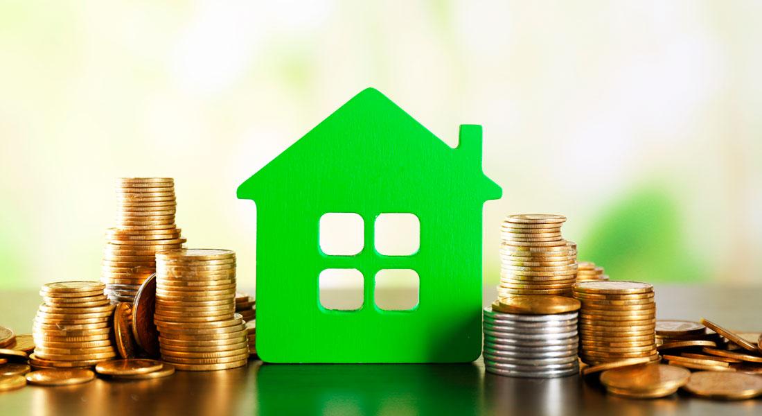 Crédito imobiliário: como contratar?