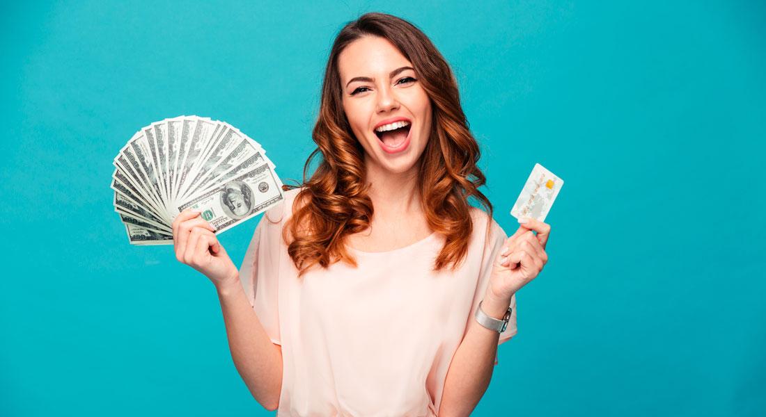 Empréstimo débito em conta? Veja como funciona