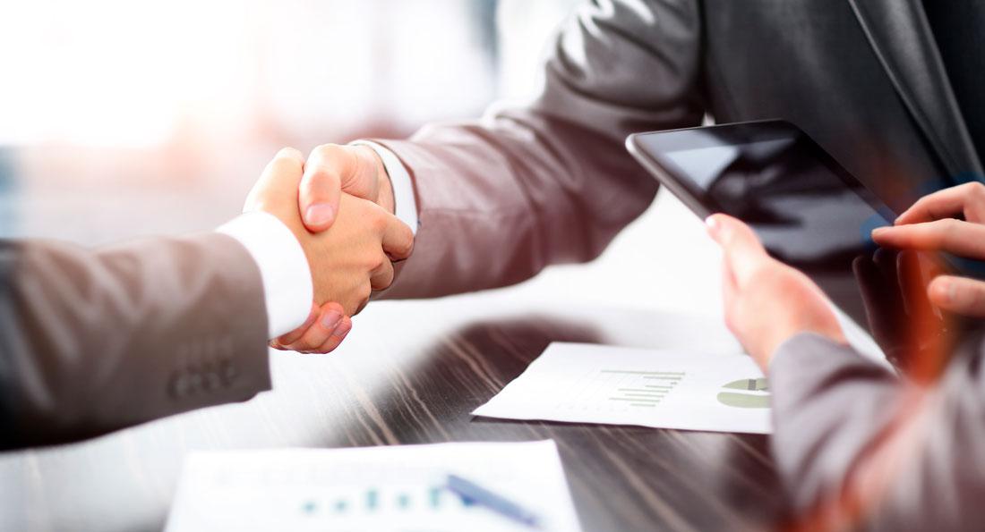 Empréstimo para CNPJ: como solicitar