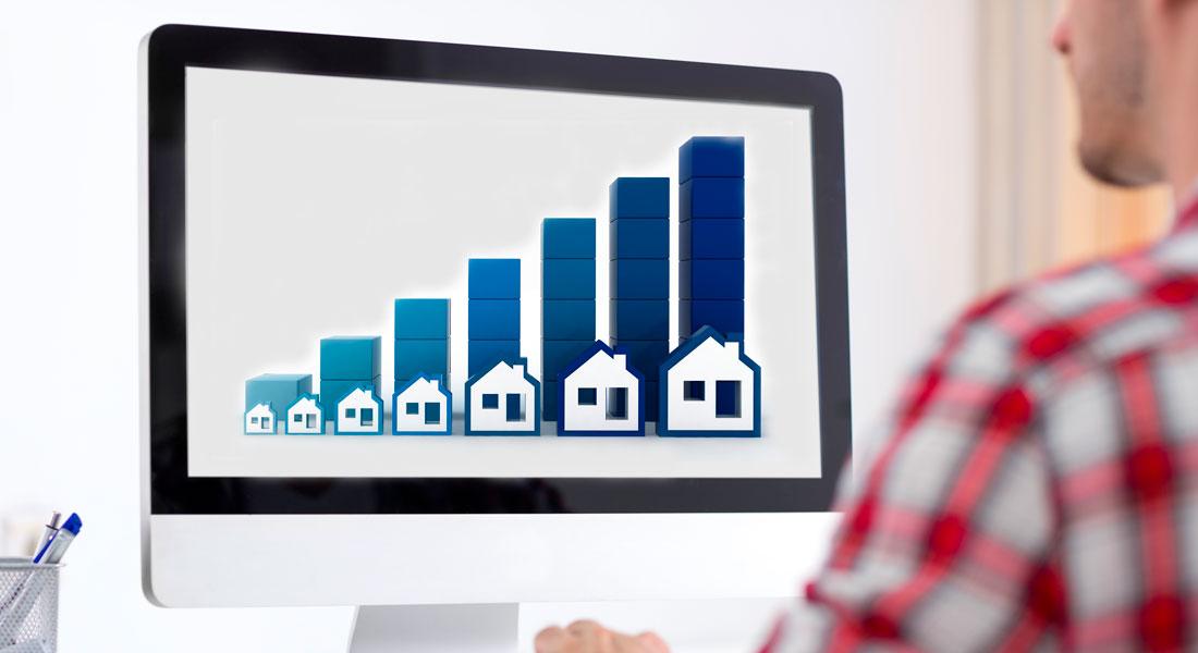 Aprenda a simular financiamento de imóvel antes de contratar