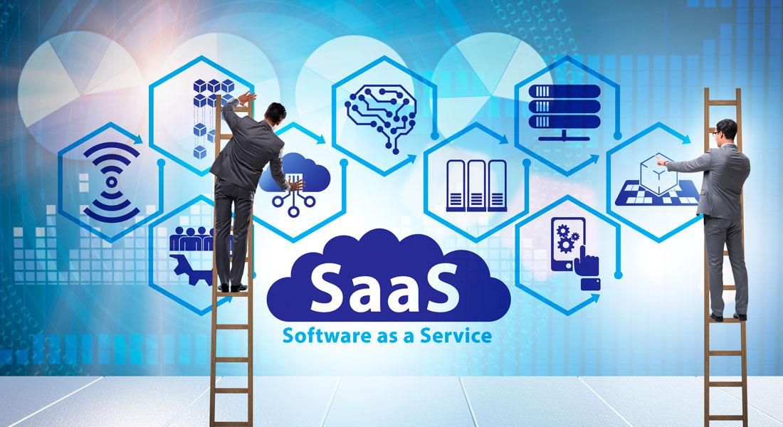 SaaS: O que é o Software as a Service e por que utilizá-lo