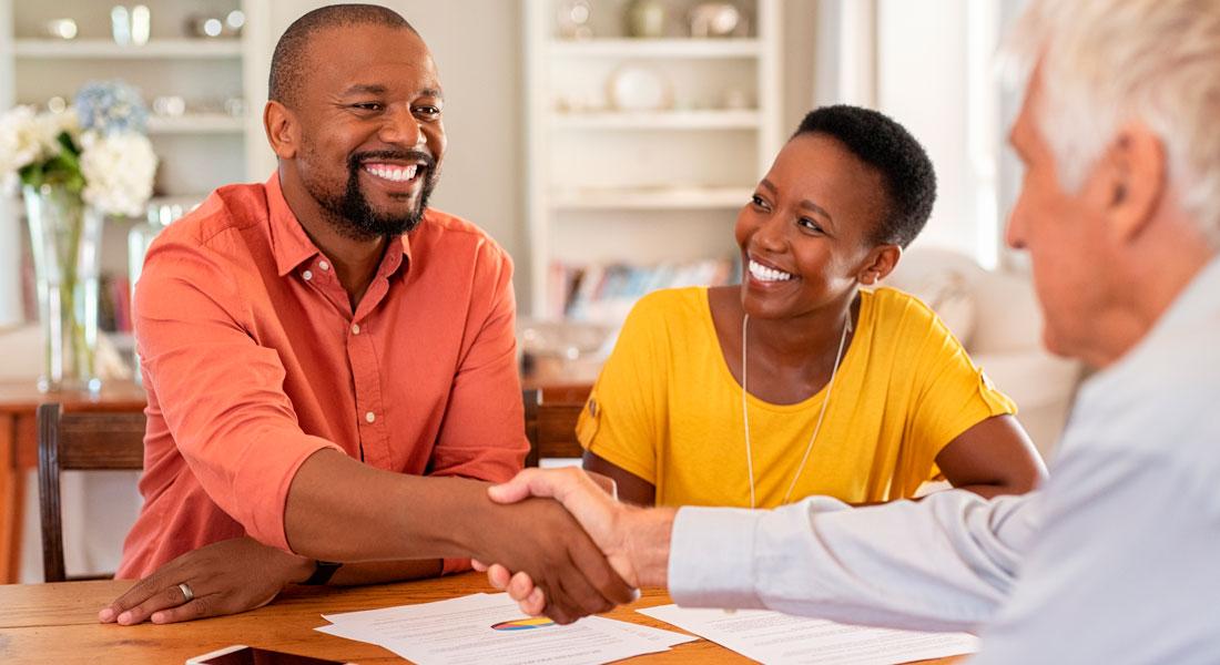 Entenda como funciona o empréstimo da Crefisa