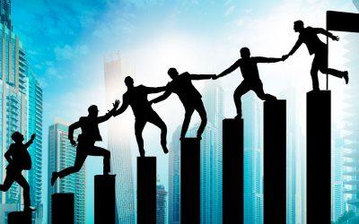 https://www.cashme.com.br/blog/economia-colaborativa