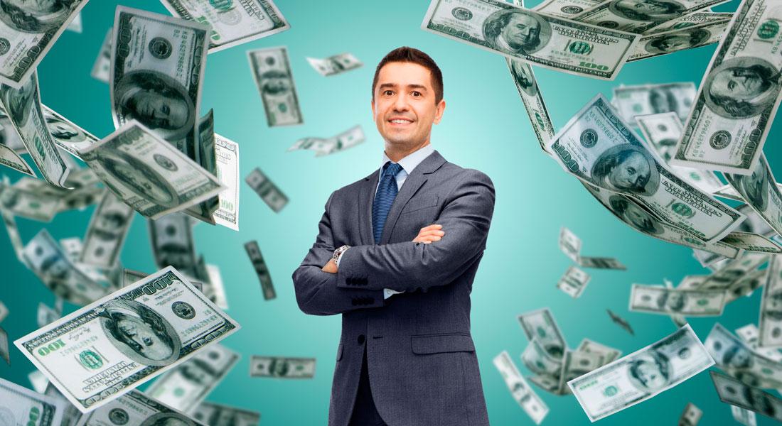 Como conseguir empréstimo de 1 milhão de reais