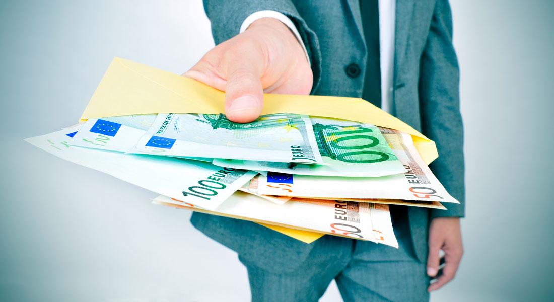 Empréstimo de 100 mil: veja como solicitar