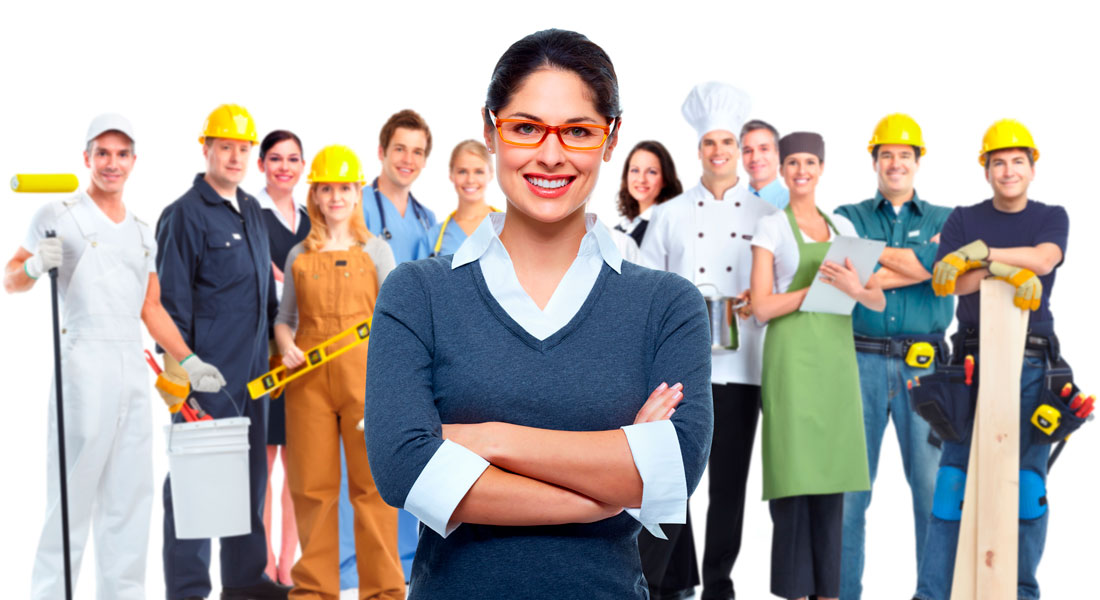 Empréstimo para servidores comissionados: como conseguir?