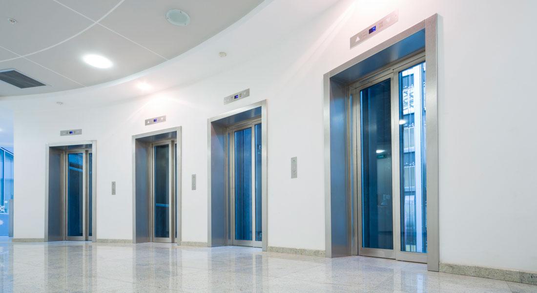 Modernização de elevadores: como e por que deve ser feito