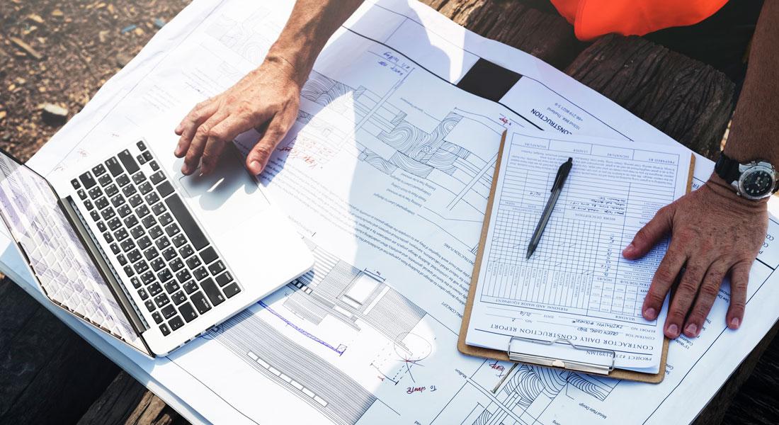 Alvará de construção: como funciona e como conseguir