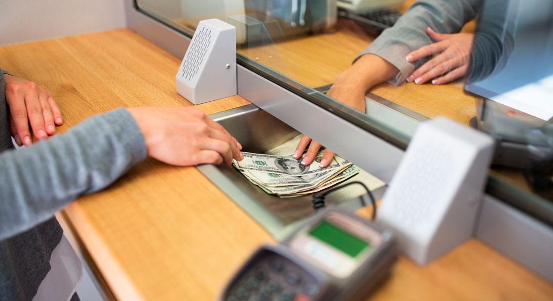 O que é correspondente bancário? Entenda como funciona