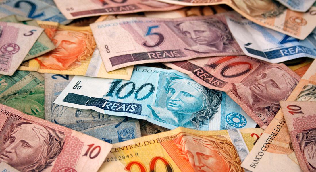 Como conseguir um empréstimo de 400 mil reais?