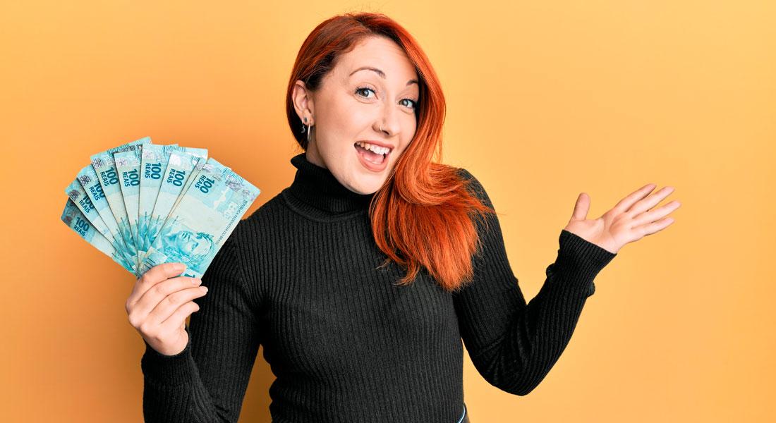Aprenda como solicitar um empréstimo de 600 mil reais