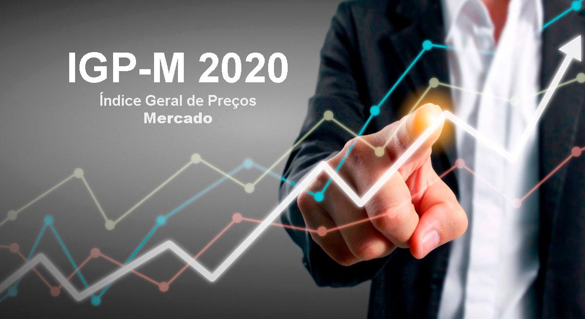 IGPM 2020: saiba como funciona o reajuste do aluguel